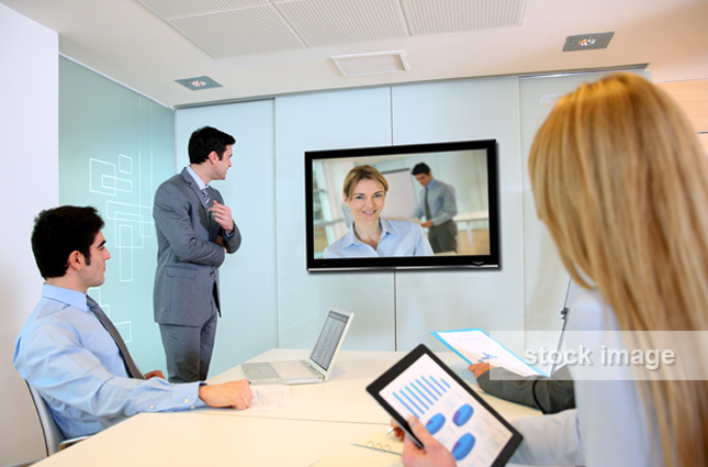 Lappeenranta Video conferencing rooms • Cheap Video conferencing rooms to book by the hour, day week or month in Lappeenranta, Finland.