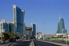 Manama Video conferencing rooms • Cheap Video conferencing rooms to book by the hour, day week or month in Manama, Bahrain.