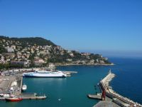 Nice Video conferencing rooms • Cheap Video conferencing rooms to book by the hour, day week or month in Nice, France.