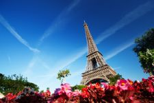 Paris Video conferencing rooms • Cheap Video conferencing rooms to book by the hour, day week or month in Paris, France.