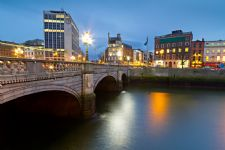 Dublin Video conferencing rooms • Cheap Video conferencing rooms to book by the hour, day week or month in Dublin, USA.