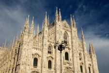 Milan Video conferencing rooms • Cheap Video conferencing rooms to book by the hour, day week or month in Milan, Italy.