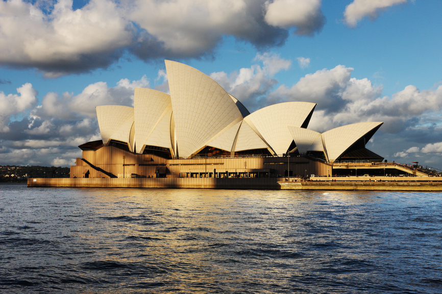 Sydney Video conferencing rooms • Cheap Video conferencing rooms to book by the hour, day week or month in Sydney, Australia.