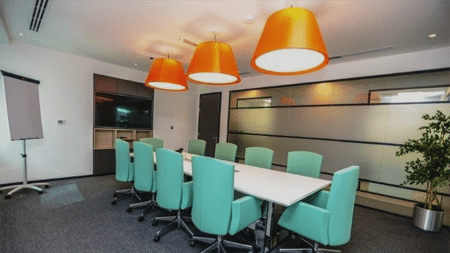 Dubai-Video-Conference-Rooms