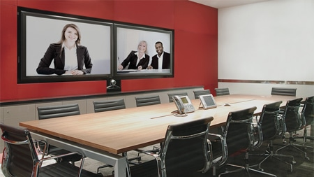Hong-Kong-Video-Conference-Room