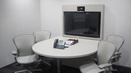 Perth-Video-Conference-Room